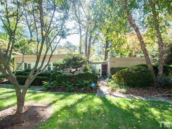 2707 N Mayview Rd, Raleigh, NC 27607 | MLS #2158903 | Zillow