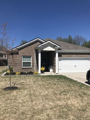 811 Mesa Verde Pl, Gallatin, TN 37066 | Zillow