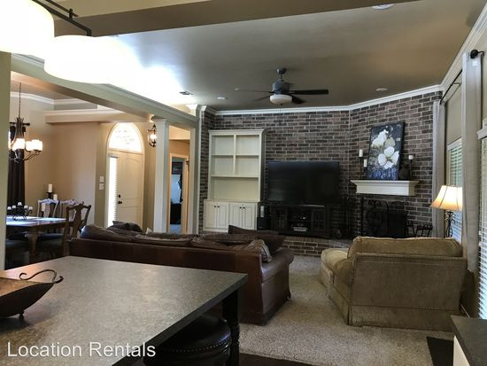 6112 102nd St, Lubbock, TX 79424   Zillow