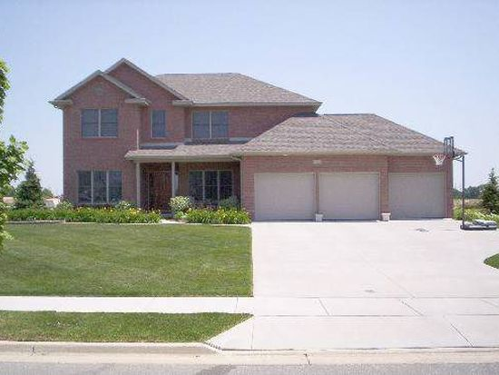 1 kingsley ct frankenmuth mi 48734 zillow