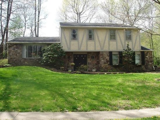 501 Liberty Dr, Yardley, PA 19067 | Zillow