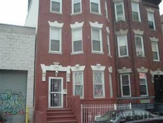 1150 Longfellow Ave, Bronx, NY 10459 | Zillow