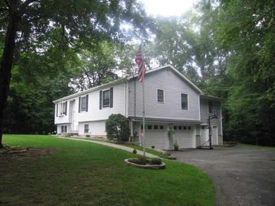 10 Grove Pl Bethel CT 06801 Zillow