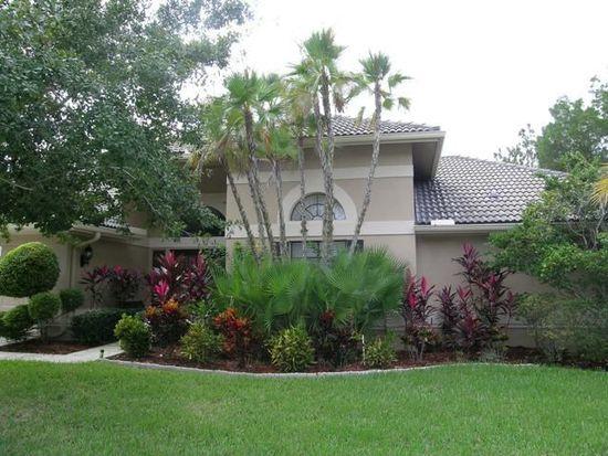 3276 Valemoor Dr, Palm Harbor, FL 34685 | Zillow