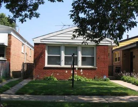 houses for lease 11439 s may st chicago il 60643 zillow 11439
