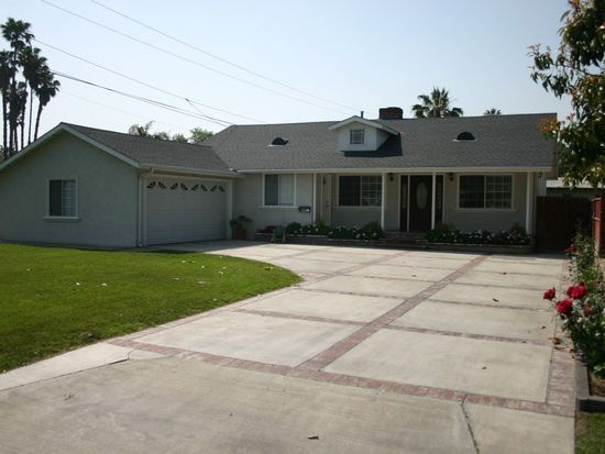 5030 sierra st riverside ca 92504 zillow this property is hidden from your search results unhide sciox Choice Image