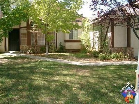 37409 Larchwood Dr, Palmdale, CA 93550 | Zillow