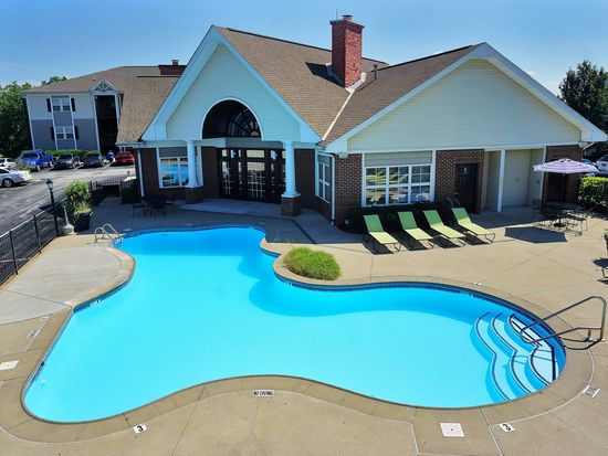 Exceptionnel Kentucky · Louisville · 40214; Renaissance St. Andrews