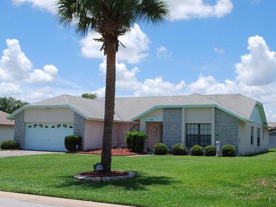 1150 Nicki Ridge Ct, Kissimmee, FL 34747 | Zillow