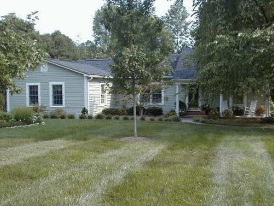 5639 Paw Creek Rd Charlotte Nc 28214 Zillow