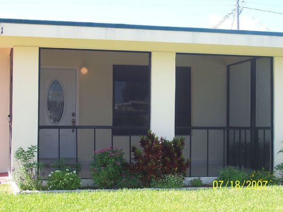 11821 SW 185th Ter, Miami, FL 33177 | Zillow