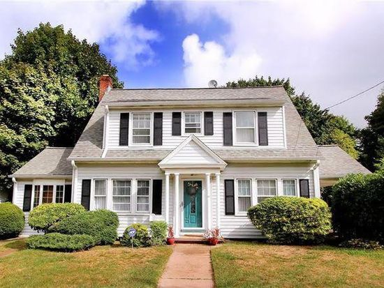 159 hemlock rd new haven ct 06515 zillow