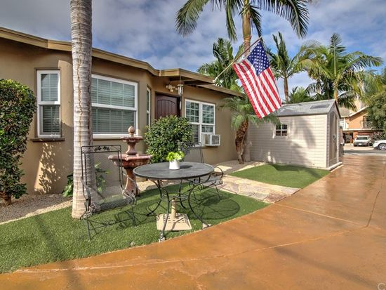 115 W Mariposa, San Clemente, CA 92672 | Zillow