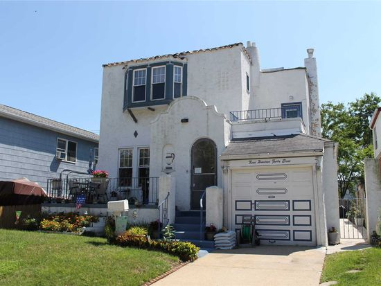 348 W Chester St, Long Beach, NY 11561 | Zillow