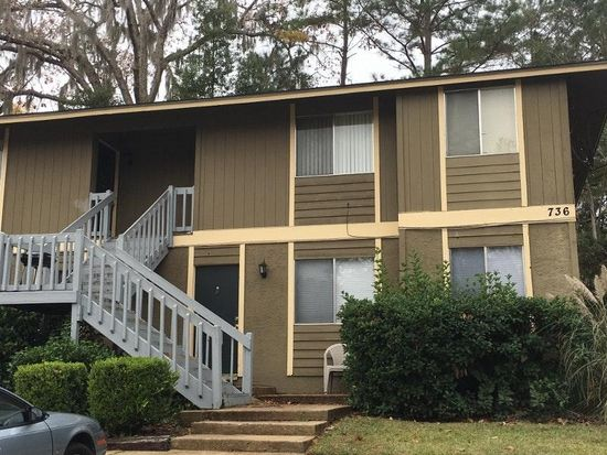 736 Pointe Ct APT B, Tallahassee, FL 32308 | Zillow