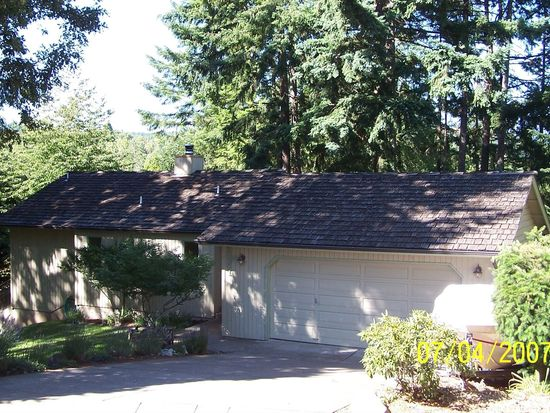2351 nw nightingale pl corvallis or 97330 zillow
