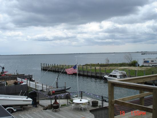 Rooms For Rent In Copiague Ny