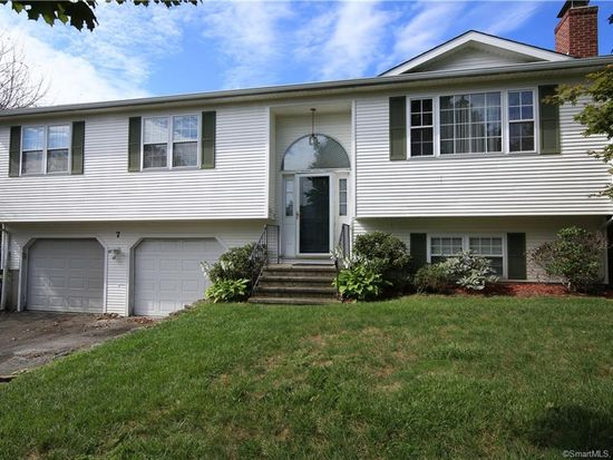 7 Sobin Dr, Ansonia, CT 06401 | Zillow