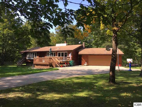 & 34260 County Road 467 Grand Rapids MN 55744 | Zillow