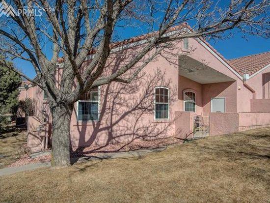 & 7835 Antigua Pt Colorado Springs CO 80920 | Zillow
