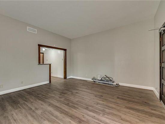 202 S Willomet Ave Apt 1 Dallas Tx 75208