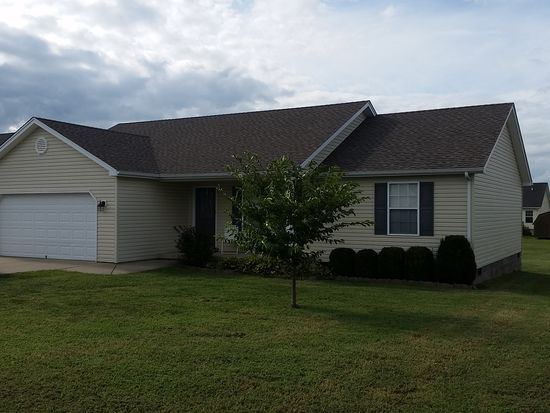 1366 Huron Way Bowling Green Ky 42101 Zillow