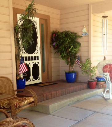 3320 E Morning Mist Cir, Prescott, AZ 86303 | Zillow