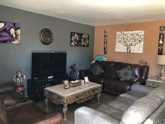Marvelous 647 Perris St San Bernardino Ca 92411 Zillow Interior Design Ideas Pimpapslepicentreinfo
