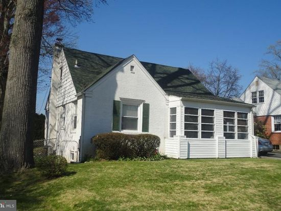 311 Hawarden Rd, Springfield, PA 19064 | Zillow