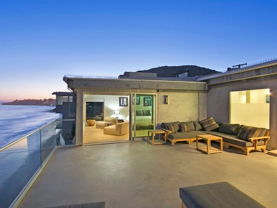 Buy a house in malibu 28 images jeremy piven rents out for Buy house in malibu