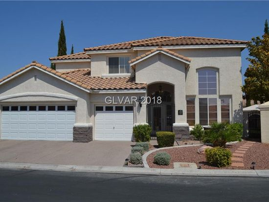 3259e6db343 7920 Castellon Ct, Las Vegas, NV 89128 | Zillow