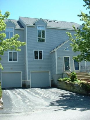 Superb 849 Boston Post Rd E APT 3H, Marlborough, MA 01752 | Zillow