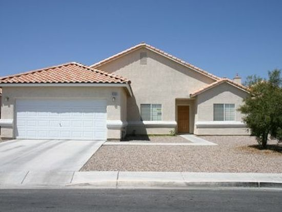 4330 Scarlet Vista Ct North Las Vegas