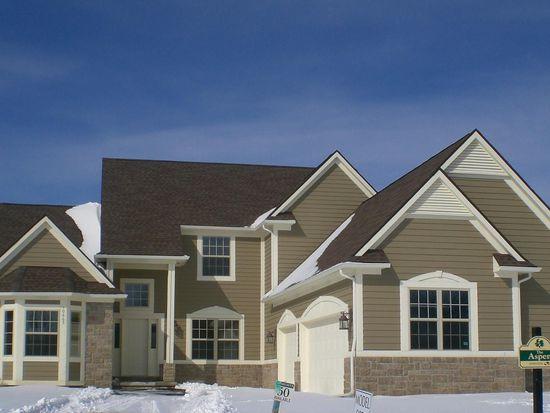 10665 bouldercrest dr south lyon mi 48178 zillow. Black Bedroom Furniture Sets. Home Design Ideas
