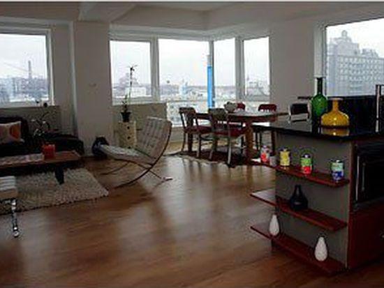 440 kent ave apt 10d brooklyn ny 11249 zillow for Kent avenue apartments