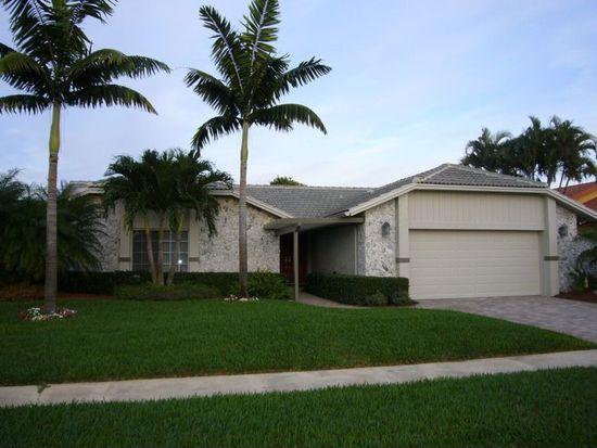 Beau 19820 Sedgefield Ter, Boca Raton, FL 33498 | Zillow