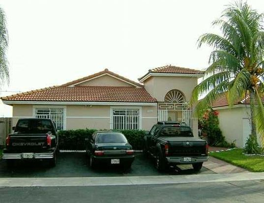 9184 NW 111th Ter, Hialeah Gardens, FL 33018 | Zillow
