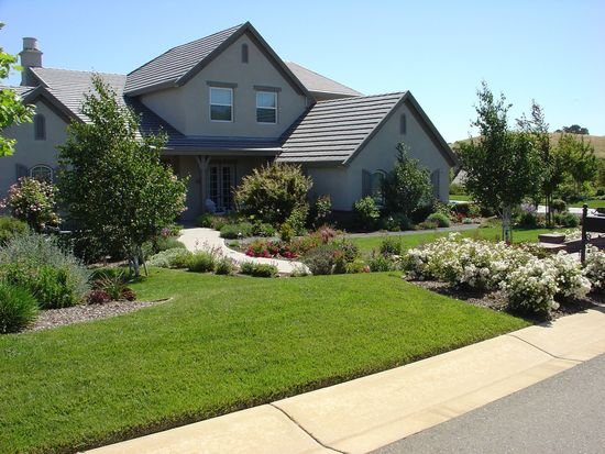 4379 Campinia Pl, Pleasanton, CA 94566 | Zillow