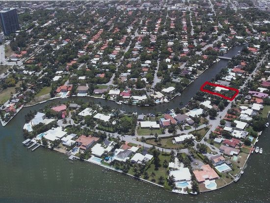 980 belle meade island dr miami fl 33138 zillow malvernweather Choice Image