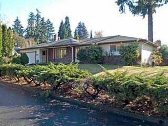 6155 Sw Cross Creek Dr Beaverton Or 97078 Zillow