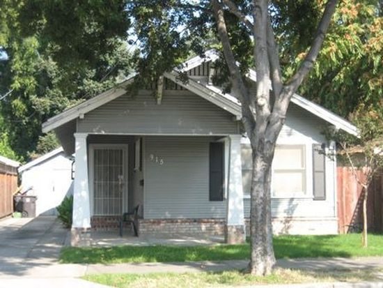 915 W Oak St Stockton Ca 95203 Zillow