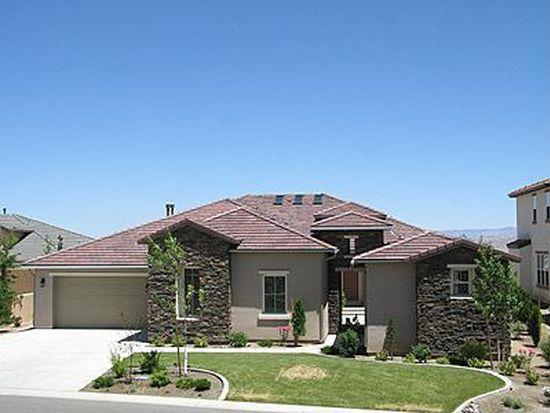 10184 Via Como, Reno, NV 89511