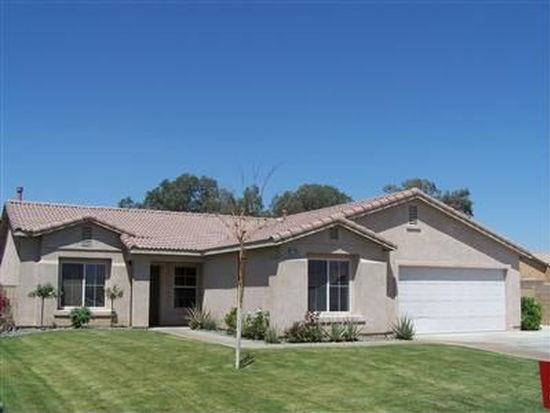 47245 Mangrove St, Indio, CA 92201   Zillow on