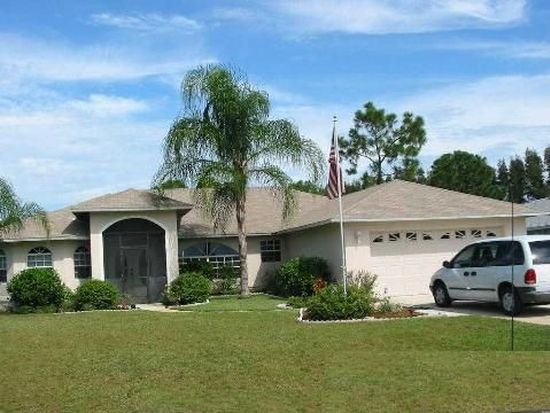 17270 Caloosa Trace Cir Fort Myers Fl 33967 Zillow