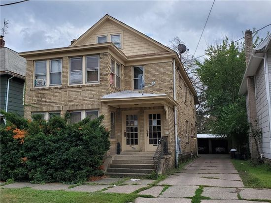 813 15 E 23rd St Erie Pa 16503 Mls 153293 Zillow