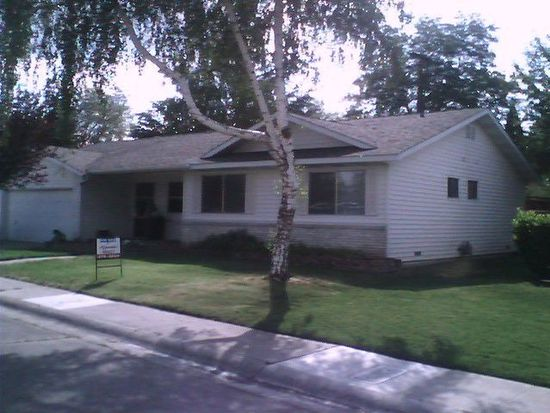 775 montana dr reno nv 89503 zillow for Zillow northwest reno
