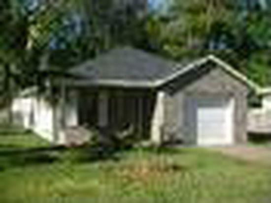 8924 Galveston Ave Jacksonville Fl 32211 Zillow