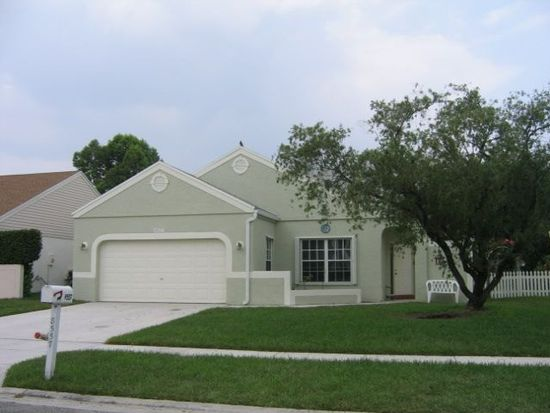 8557 Floralwood Dr Boca Raton Fl 33433 Zillow
