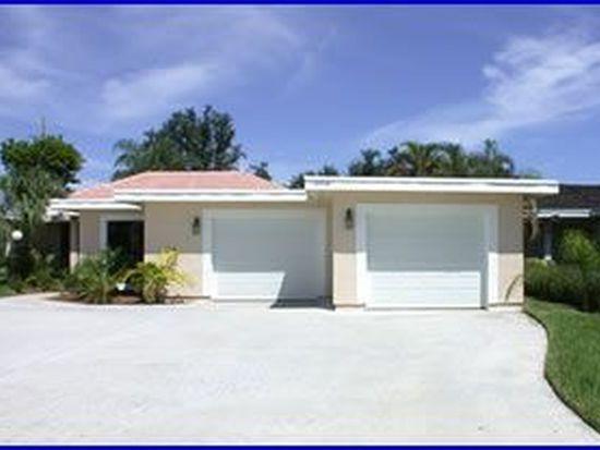 13958 Eastpointe Ct, West Palm Beach, FL 33418 | Zillow