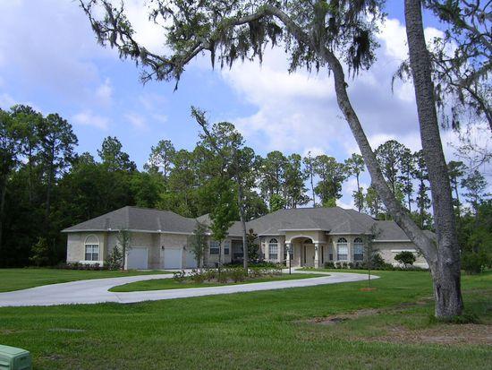228 River Plantation Rd S Saint Augustine Fl 32092 Zillow